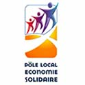 Pôle Local d'Economie Solidaire