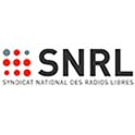 Syndicat National des Radios Libres